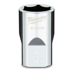 172252-milwaukee-1-2-drive-11-16inch-sae-6-point-socket-45349103-HERO_main