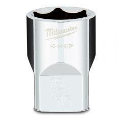 172254-milwaukee-1-2-drive-13-16inch-sae-6-point-socket-45349105-HERO_main