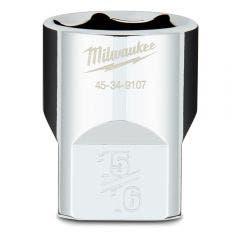 172256-milwaukee-1-2-drive-15-16inch-sae-6-point-socket-45349107-HERO_main