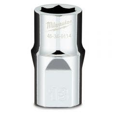 172271-milwaukee-1-2-drive-13mm-metric-6-point-socket-45349114-HERO_main