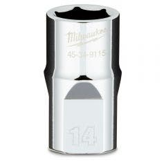 172272-milwaukee-1-2-drive-14mm-metric-6-point-socket-45349115-HERO_main