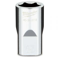 172273-milwaukee-1-2-drive-15mm-metric-6-point-socket-45349116-HERO_main