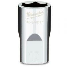172274-milwaukee-1-2-drive-16mm-metric-6-point-socket-45349117-HERO_main