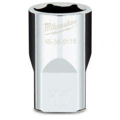 172275-milwaukee-1-2-drive-17mm-metric-6-point-socket-45349118-HERO_main