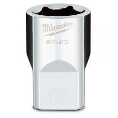 172276-milwaukee-1-2-drive-18mm-metric-6-point-socket-45349119-HERO_main