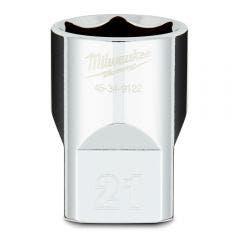 172279-milwaukee-1-2-drive-21mm-metric-6-point-socket-45349122-HERO_main