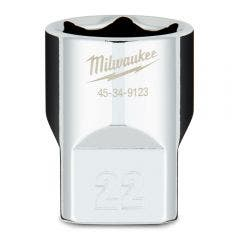 172280-milwaukee-1-2-drive-22mm-metric-6-point-socket-45349123-HERO_main