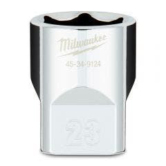 172281-milwaukee-1-2-drive-23mm-metric-6-point-socket-45349124-HERO_main