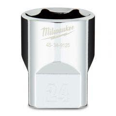 172282-milwaukee-1-2-drive-24mm-metric-6-point-socket-45349125-HERO_main