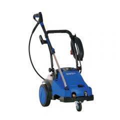 NILFISK 8500W 3625PSI MC 6P Industrial Pressure Washer 107146767