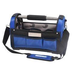 KINCROME 15 Pocket 390mm Tool Tote Bag K7425