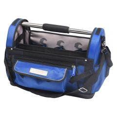 KINCROME 19 Pocket 500mm Tool Tote Bag K7426