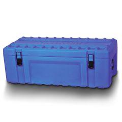 KINCROME 1200mm Cargo Case K7120