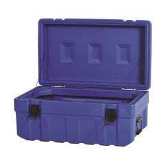 KINCROME 800mm Cargo Case K7180
