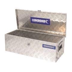 KINCROME 765mm Small Aluminium Truck Box 51033