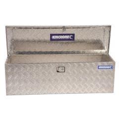 KINCROME 1230mm Medium Aluminium Truck Box 51034