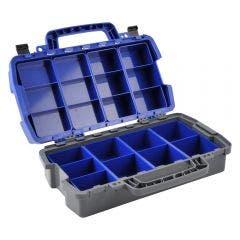 KINCROME 10 Tray Multi-Pack Trade Organiser  K7550