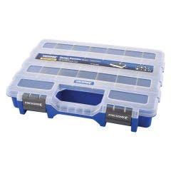 KINCROME 310mm Medium Plastic Organiser K7912