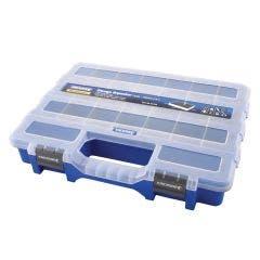 KINCROME 380mm Medium Plastic Organiser K7915