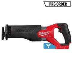 MILWAUKEE 18V FUEL™ ONE-KEY™ SAWZALL™ Reciprocating Saw Skin M18ONESX2-0