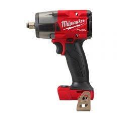 MILWAUKEE 18V FUEL™ 1/2inch Mid-Torque Impact Wrench Skin M18FMTIW2F12-0
