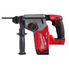 MILWAUKEE 18V FUEL™ 26mm SDS Plus Rotary Hammer Skin M18FH-0