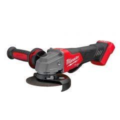 173134-milwaukee-125-mm-m18-fuel-braking-angle-grinder-with-deadman-paddle-switch-skin-m18fag125xpdb-0-HERO_main