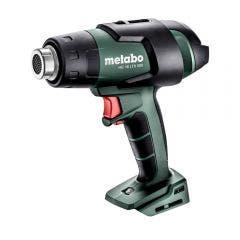 METABO HG 18 LTX 500 Cordless Hot Air Guns Skin 610502850