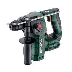 METABO BH 18 LTX BL 16 Cordless Hammer Skin 600324850