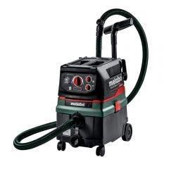 METABO ASR 36-18 BL 25 M SC Cordless Vacuum Cleaner 602046850