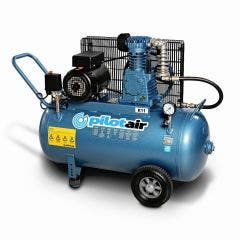 PILOT AIR 1.65KW Reciprocating Piston Compressor K11