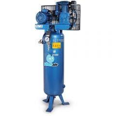 PILOT AIR Vertical Reciprocating Compressor K25/21-V