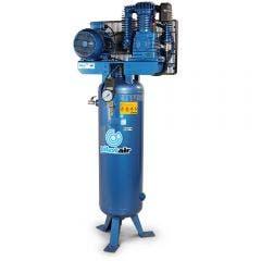 PILOT AIR Vertical Reciprocating Compressor K30-V