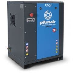 PILOT AIR 4KW Fixed Speed Rotary Screw Compressor PAC 4