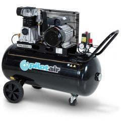 PILOT AIR Reciprocating Compressor TM420SDL+