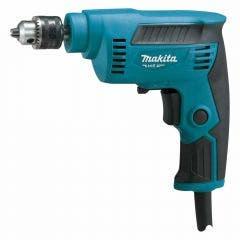 173413-makita-6-5mm-mt-series-high-speed-drill-m6501b-HERO_main