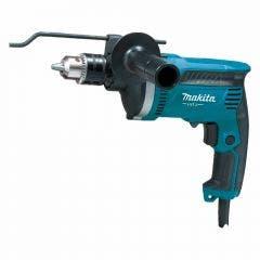 MAKITA 13mm Variable Speed Hammer Drill M8100KB