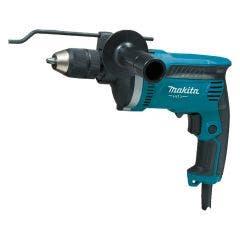 MAKITA 13mm 710W Keyless Hammer Drill M8101KB