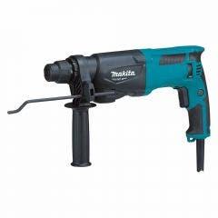 MAKITA 22mm SDS Plus Rotary Hammer Drill M8700B