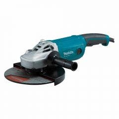 173422-makita-230mm-angle-grinder-skin-m9001b-HERO_main