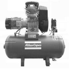 173737-atlas-copco-2hp-10bar-premium-piston-compressor-w-90l-air-receiver-8115900378-HERO_main