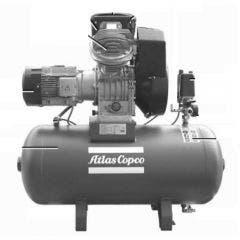 173740-atlas-copco-3hp-10bar-premium-piston-compressor-w-270l-air-receiver-8115438510-HERO_main