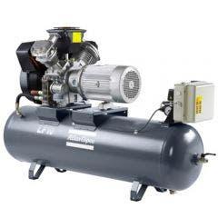 173745-atlas-copco-10hp-10bar-premium-piston-compressor-w-270l-air-receiver-8115900378-HERO_main