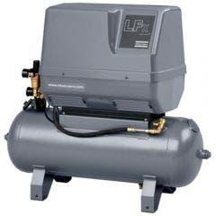 173747-atlas-copco-1-0hp-10bar-premium-oil-free-piston-compressor-w-50l-air-receiver-8115405204-HERO_main