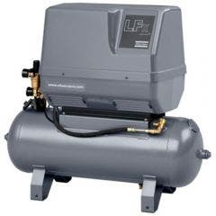 173749-atlas-copco-2-0hp-10bar-premium-oil-free-piston-compressor-w-50l-air-receiver-8115415203-HERO_main