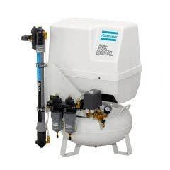 173750-atlas-copco-0-7hp-24l-premium-oil-free-piston-compressor-w-receiver-dryer-HERO_main