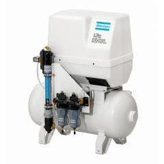 173752-atlas-copco-1hp-50l-premium-oil-free-piston-compressor-w-receiver-dryer-HERO_main