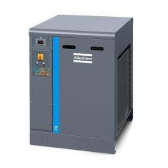 173757-atlas-copco-900l-min-1-phase-refrigerated-air-dryer-HERO_main