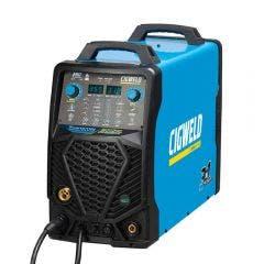 CIGWELD Transmig 355i Power Source W1003511