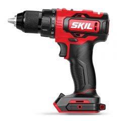 173993-skil-pwrcoretm-20v-brushless-drill-driver-skin-dl5293e-00-HERO_main